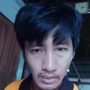 userogwkt3852's profile photo