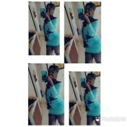 caemit's profile photo