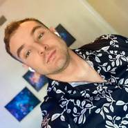 dianas380864's profile photo