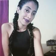 dahianaa260278's profile photo