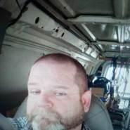 robertb509739's profile photo