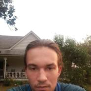 skyllerb's profile photo