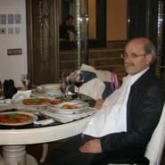royaamir's profile photo
