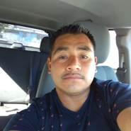 juliang542643's profile photo