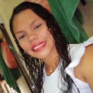 dubrascas's profile photo