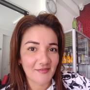 katalina336568's profile photo