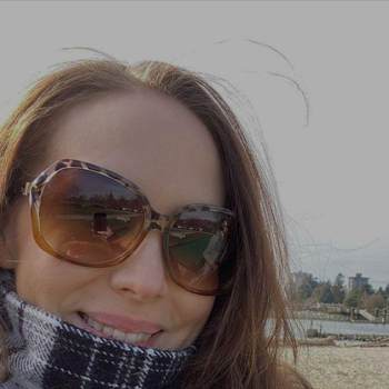 amanda656957_Nevada_Single_Female