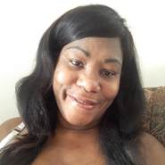 carmenmayda's profile photo