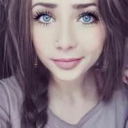 sabria867135's profile photo