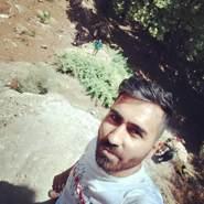 mehran713468's profile photo