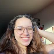 kethryne's profile photo
