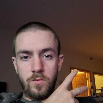 yeti934_Wisconsin_Single_Male
