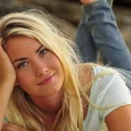 nadenamged's profile photo