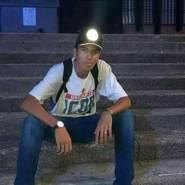 andru326023's profile photo