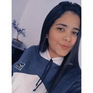 lola253259's profile photo