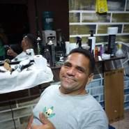 valdirc256005's profile photo