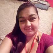 dianaf173328's profile photo