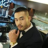 userpg1590's profile photo