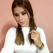 leydisl283524's profile photo