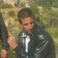 faressergbr's profile photo