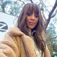 bonitat827348's profile photo