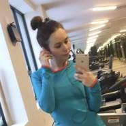 patricia306018's profile photo