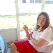 heatherc772008's profile photo