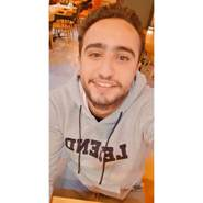 mohamedh301030's profile photo
