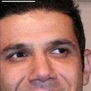 haceneh155182's profile photo