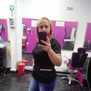 beatrizd157426's profile photo