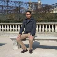 pramathesht's profile photo