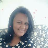 slenias's profile photo