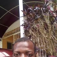 leonm20's profile photo