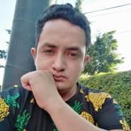 alexisd875505's profile photo