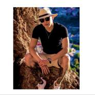 josel814150's profile photo
