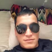 applea43577's profile photo