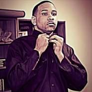 kevin39623's profile photo