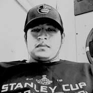 jesus981073's profile photo