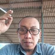suparmanb435633's profile photo