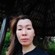 ngov331's profile photo