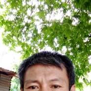 koma4849's profile photo