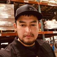 diegoa180360's profile photo
