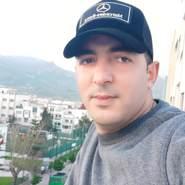 najibe838553's profile photo