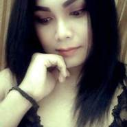 useronc5736's profile photo