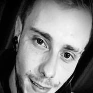 danielionutp's profile photo