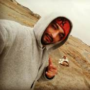 imanf374946's profile photo