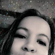 Sholabi's profile photo