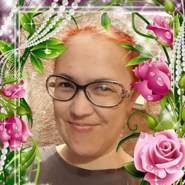 sholpanzh368417's profile photo