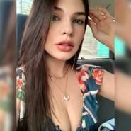 alexa584573's profile photo
