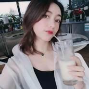 useroberx0431's profile photo